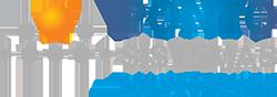 logomarcaPontoSistemas