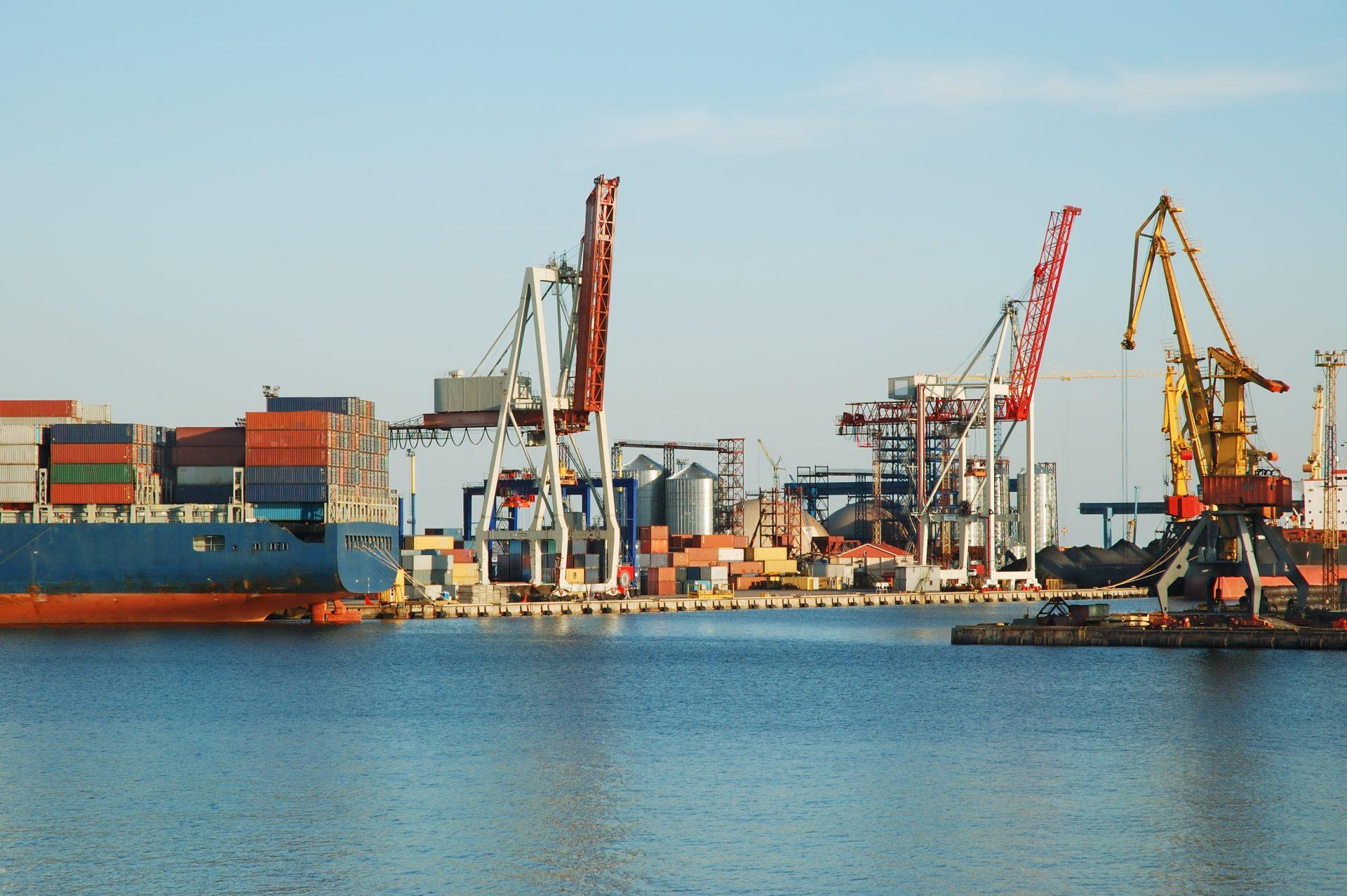 in-a-sea-port-P5BACP2